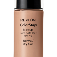 Beauty Showdown |FIT ME Foundation Vs Revlon Colorstay..