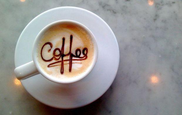 coffee-mug-1493946797