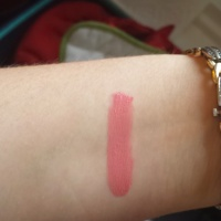 Dior Lipstick Review