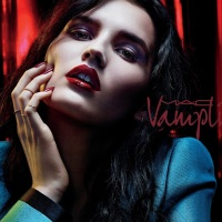 Whats New?: M∙A∙C Vamplify Collection