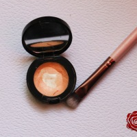 Bobbi Brown Color Corrector Review.