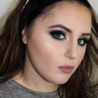 Why I love these KISS Faux Mink Lashes and You Will Too!