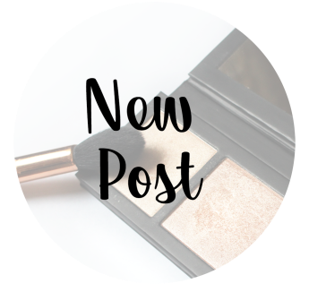 new post fade
