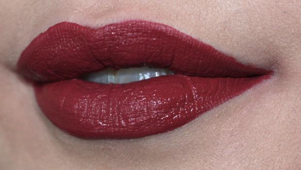 lips 3